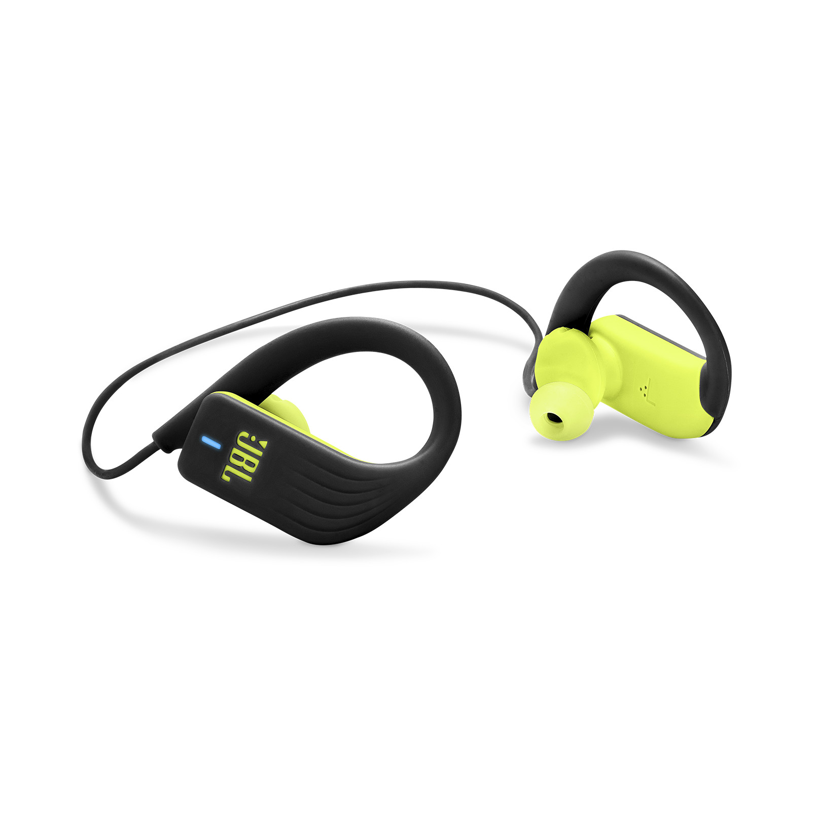 JBL Sprint Yellow