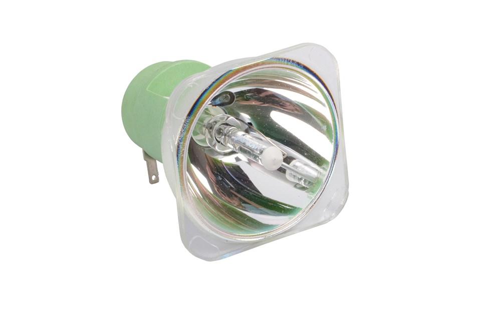BeamZ 7R 230W, náhradní světelný zdroj