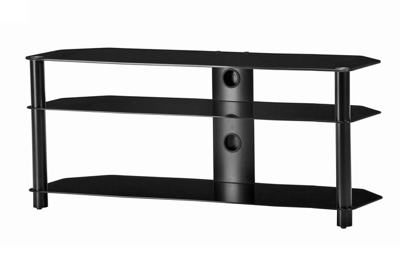Sonorous Neo 3130 B-HBLK Černá