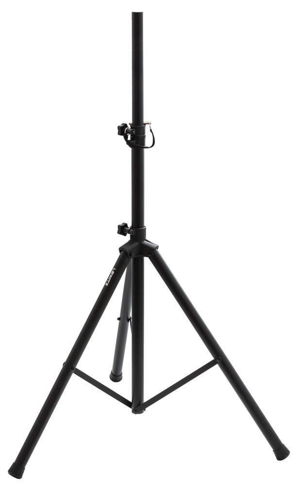 Lewitz TSS020