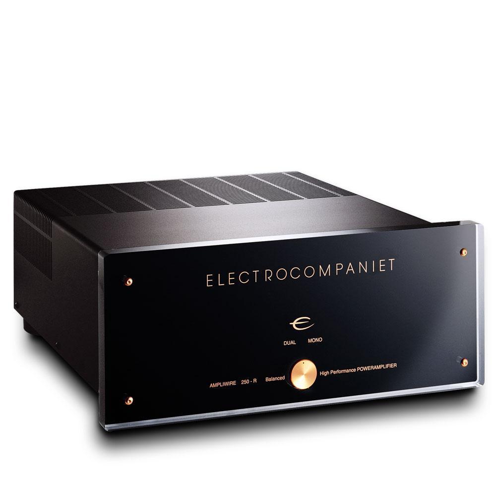 Electrocompaniet AW 250 R