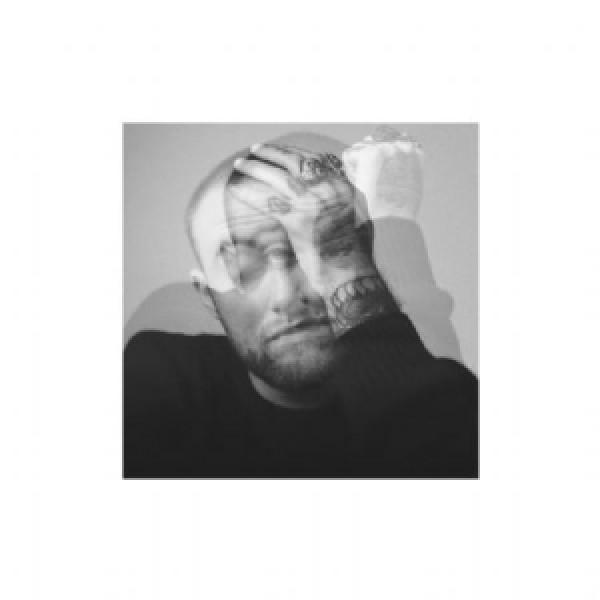 VINYL Miller Mac • Circles (2LP)