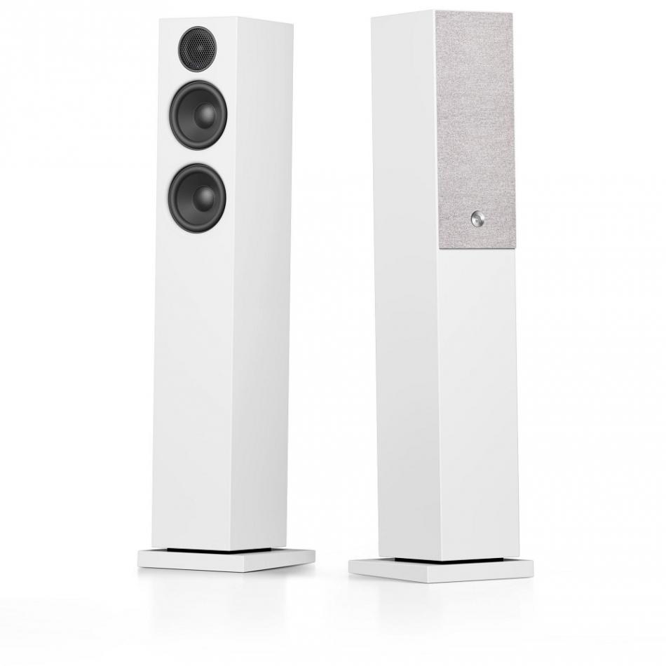 audio pro A36 biele