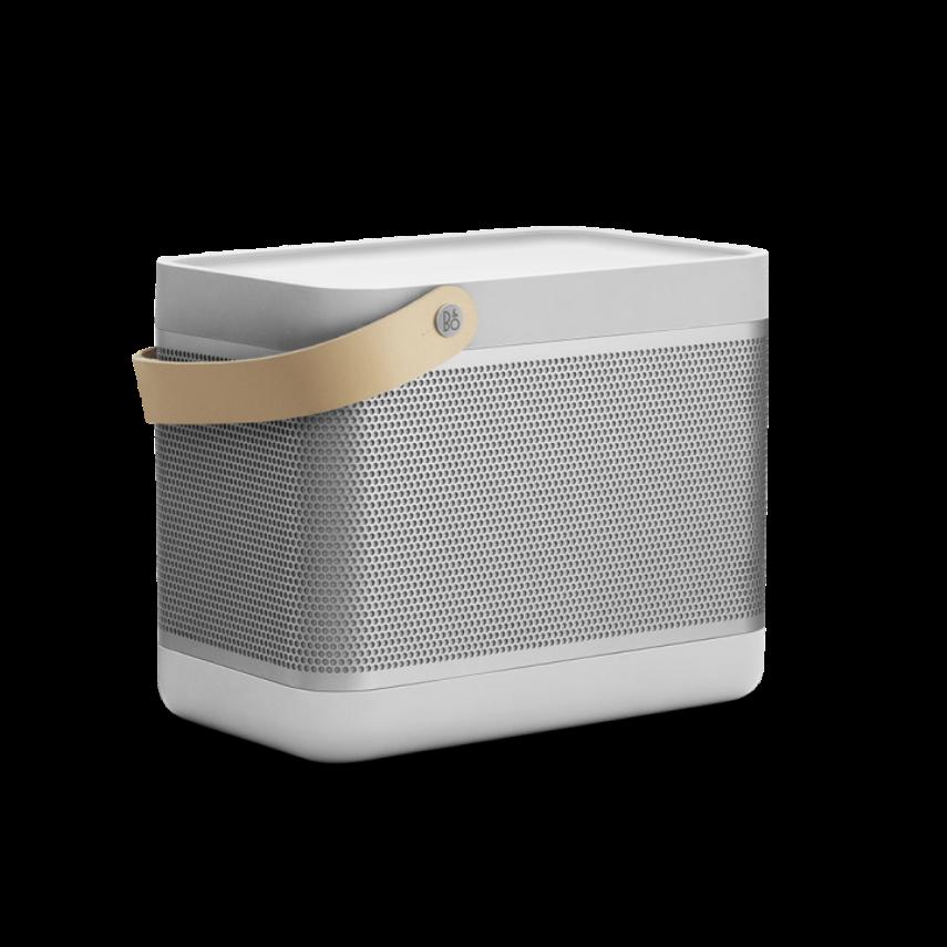 Bang & Olufsen Beolit 17 Speaker Natural