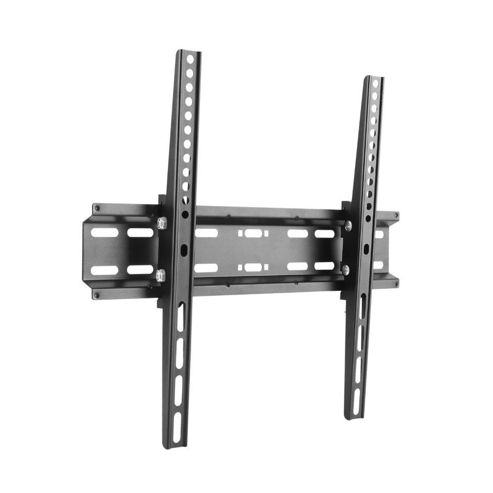 """Audizio TTB65 Fixed & Tilt TV Wall Bracket 32""""- 65"""""""