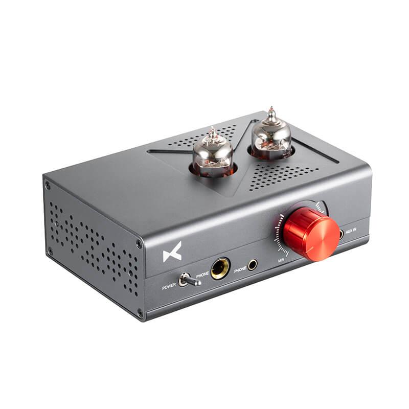XDuoo MT-602