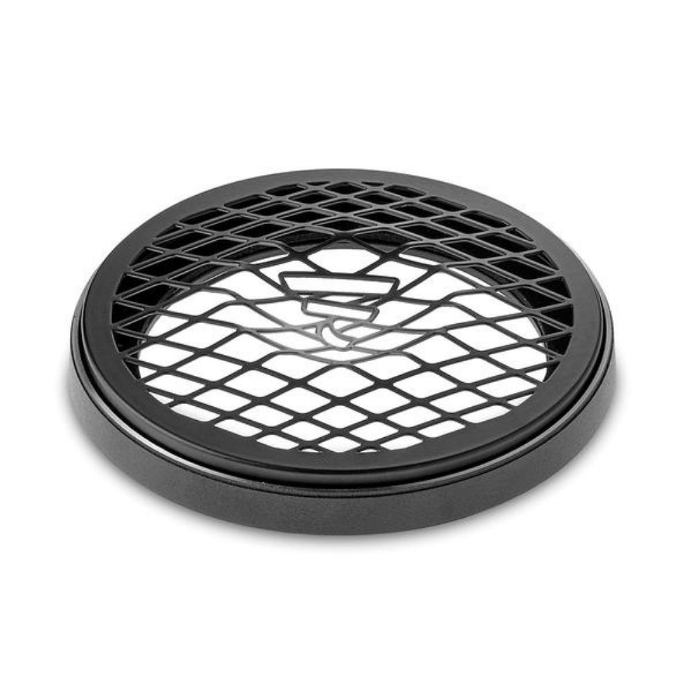 FOCAL CAR GRILLE 3.5''