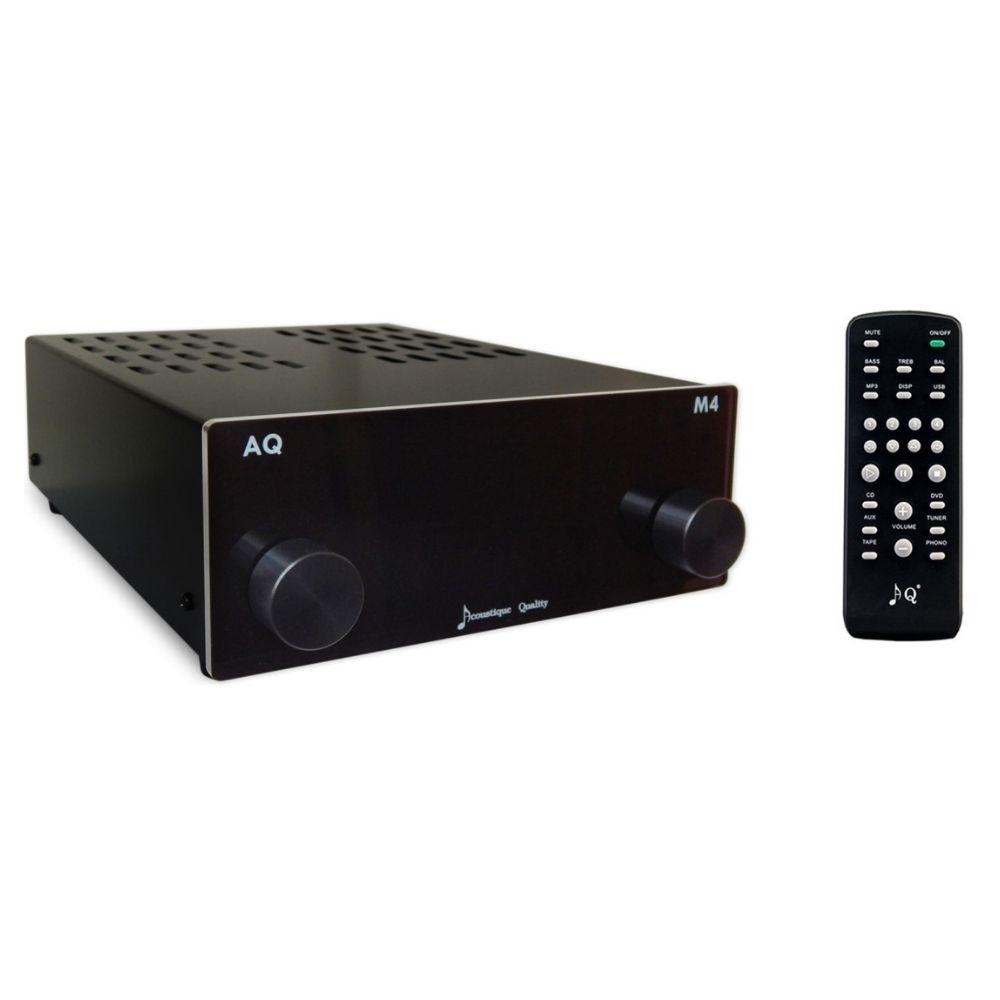 AQ  M4 USB