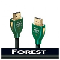 Audioquest Forest HDMI 2m