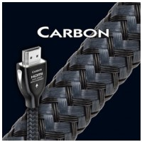 Audioquest Carbon HDMI 1m