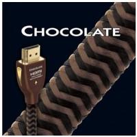 Audioquest Chocolate HDMI 1m