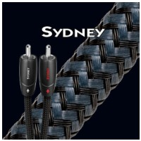 Audioquest Sydney (RR) 2m