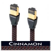 Audioquest Cinnamon RJ/E Délka 1,5m
