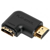 Audioquest  HDMI 90 nu/L