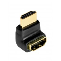 Audioquest  HDMI 90/W