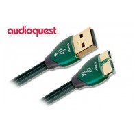 Audioquest Forest USB 3.0  AMicro 1.5m
