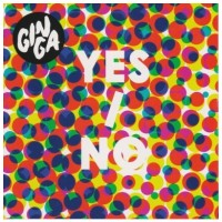 ProJect LP Ginga - Yes / No