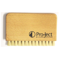 ProJect VC-S Brush