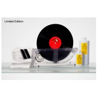 "ProJect Spin Clean Record Washer System MKII Package ""Limited Edition"""