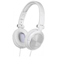 Vivanco DJ 30 White