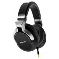 Superlux HD-685