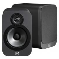 Q Acoustics 3020 Grafit