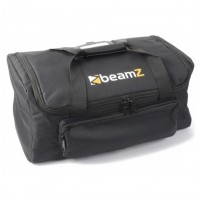 BeamZ AC-420 Soft case