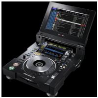 Pioneer DJ CDJ-TOUR1