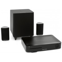 harman/kardon BDS335