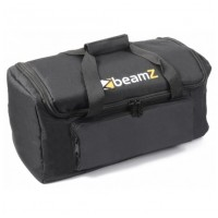 BeamZ AC-120 Soft case