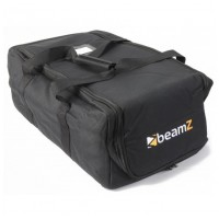 BeamZ AC-131 Soft case