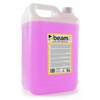 BeamZ náplň do výrobníku mlhy, high quality, 5L