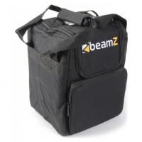 BeamZ AC-115 Soft case