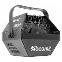 BeamZ výrobník bublin B500