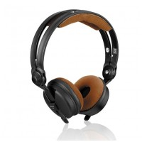 ZOMO Earpad Set HD-25 Wood