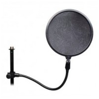 Superlux MA91 Pop Filter