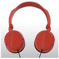 Vivanco DJ 20 Red