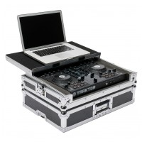 Magma DJ-Controller Workstation S2