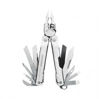 Leatherman SUPER TOOL® 300