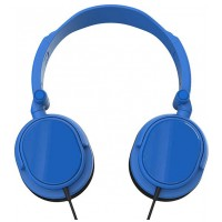 Vivanco DJ 20 Blue