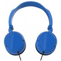 Vivanco DJ 20 Blue