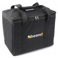 BeamZ ATP-16 Soft case
