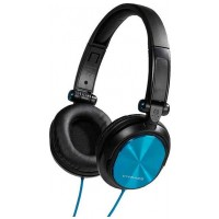 Vivanco DJ 30 Blue