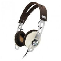 Sennheiser Momentum On-Ear i (M2) Ivory