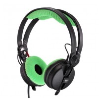 ZOMO Earpad Set HD-25 Velour Mint