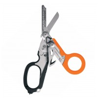 Leatherman RAPTOR® ORANGE/BLACK