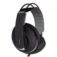 Superlux HD-681EVO BK