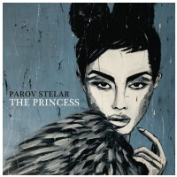 ProJect PAROV STELAR - THE PRINCESS LP