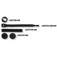 Sommer Cable KLETT25-300-SW