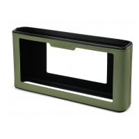 BOSE Soundlink III Cover Olive Green